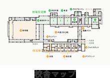 校舎マップ